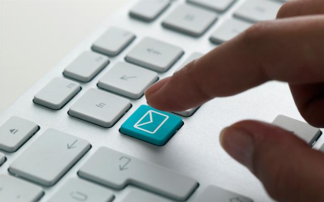 Englische Zeichensetzung Die Wichtigsten Regeln Für Ihre E Mails