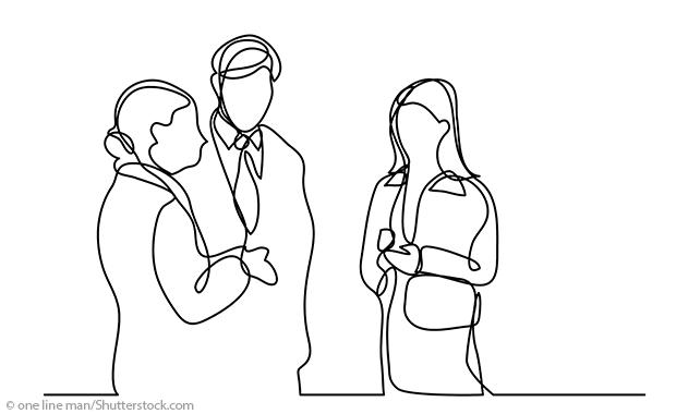 Englisch Sprechen 10 Tipps Business Spotlight