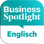 Business Spotlight App